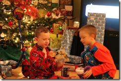 christmas 2011 032