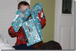 christmas 2011 042