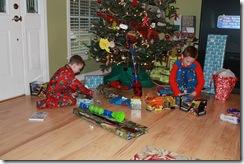 christmas 2011 047