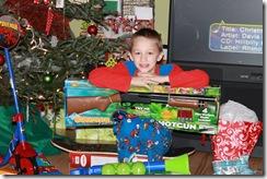 christmas 2011 052
