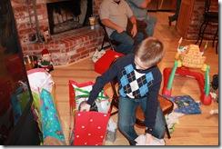 christmas 2011 060