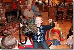 christmas 2011 062