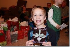 christmas 2011 081