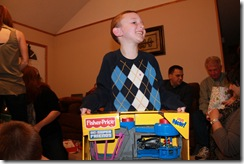 christmas 2011 084