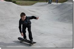 skate 039