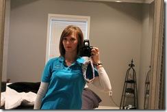 new camera 035