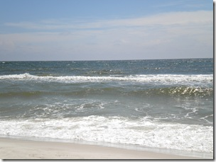dani beach 034