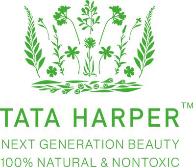 tataharper-logo-large-2x